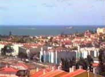 Prêmio Fapema é divulgado em Balsas