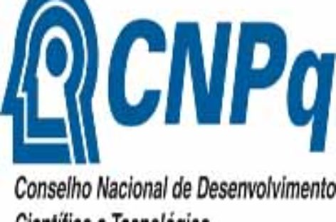 CNPq consulta comunidade científica sobre critérios para Bolsas de Produtividade