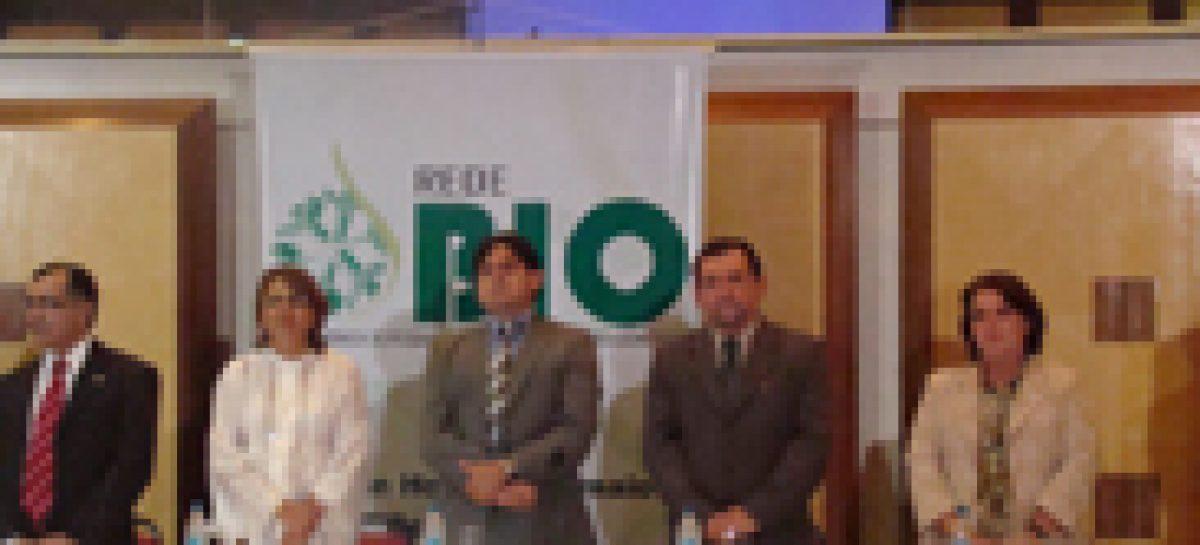 Amazônia ganha Rede de Pesquisa e Desenvolvimento em Biocosméticos