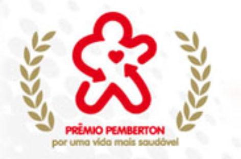 Coca-Cola Brasil lança o Prêmio Pemberton para profissionais da Saúde