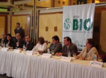 Intercâmbio entre as Faps consolida pesquisa brasileira
