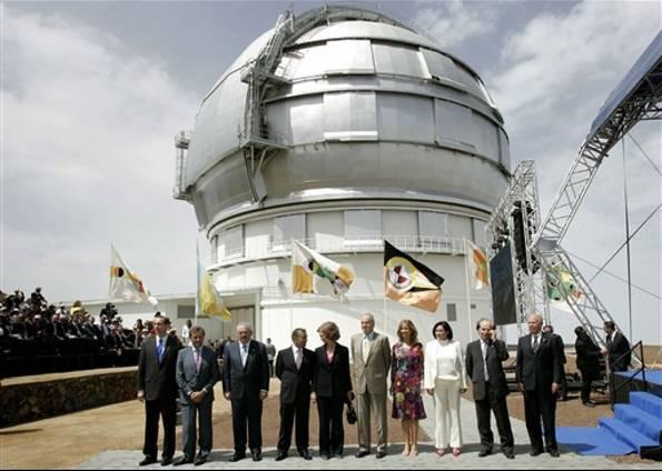 Novo_Telescopio