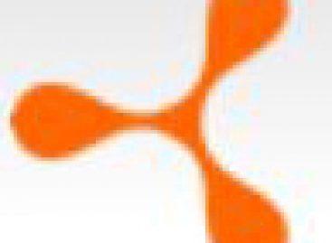Portal Inovação conta com novas funcionalidades
