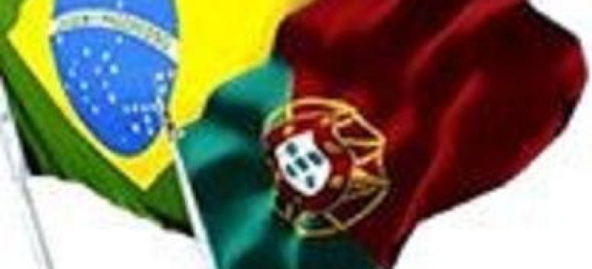 Brasil e Portugal lançam edital para intercâmbio de estudantes de engenharia