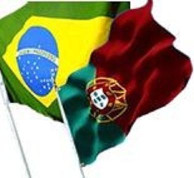 Portugal__Brasil