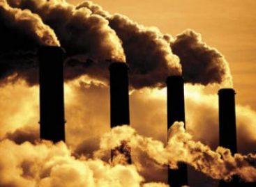 Brasil defende quebra de patente ambiental