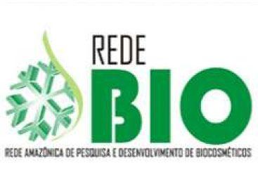 Resultado do edital da REDEBIO começa a ser divulgado a partir do dia 09 de outubro