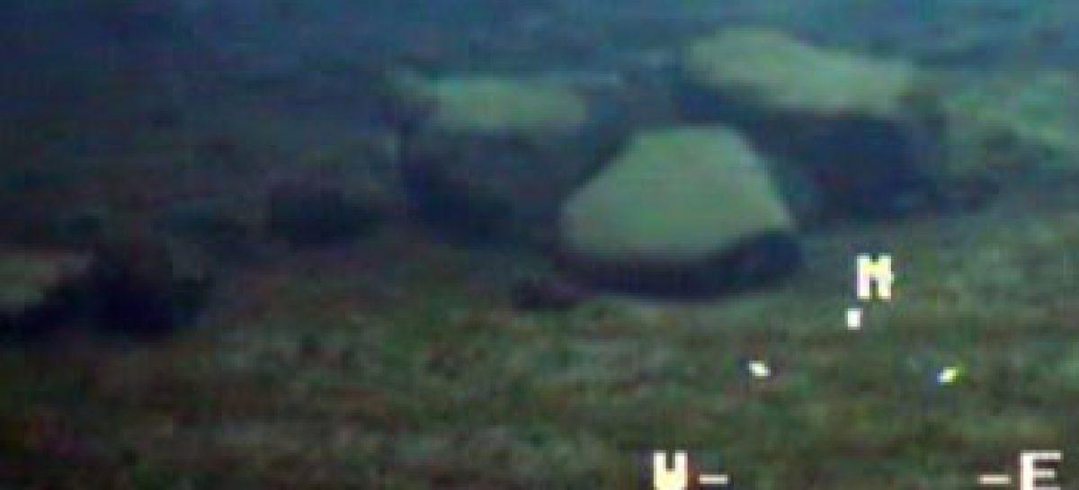 Paleoamericanos provavelmente caçavam onde hoje estão os Grandes Lagos