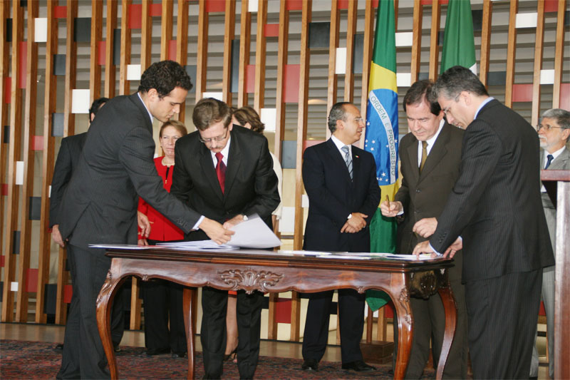 Brasil_Mexico_cooperacao_cientfica_tecnologica1
