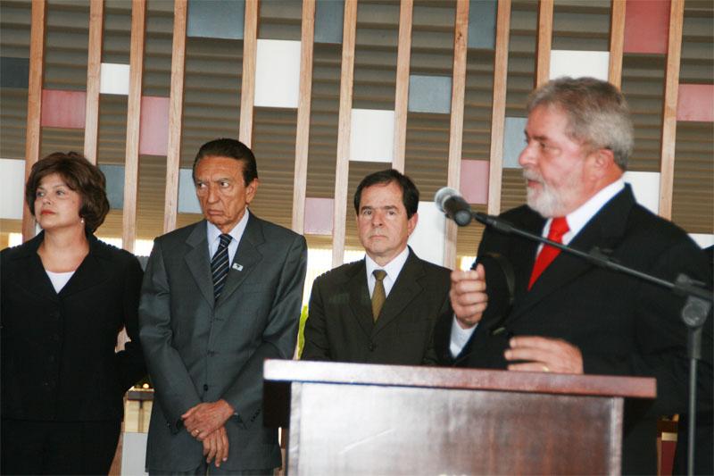 Brasil_Mexico_cooperacao_cientfica_tecnologica2