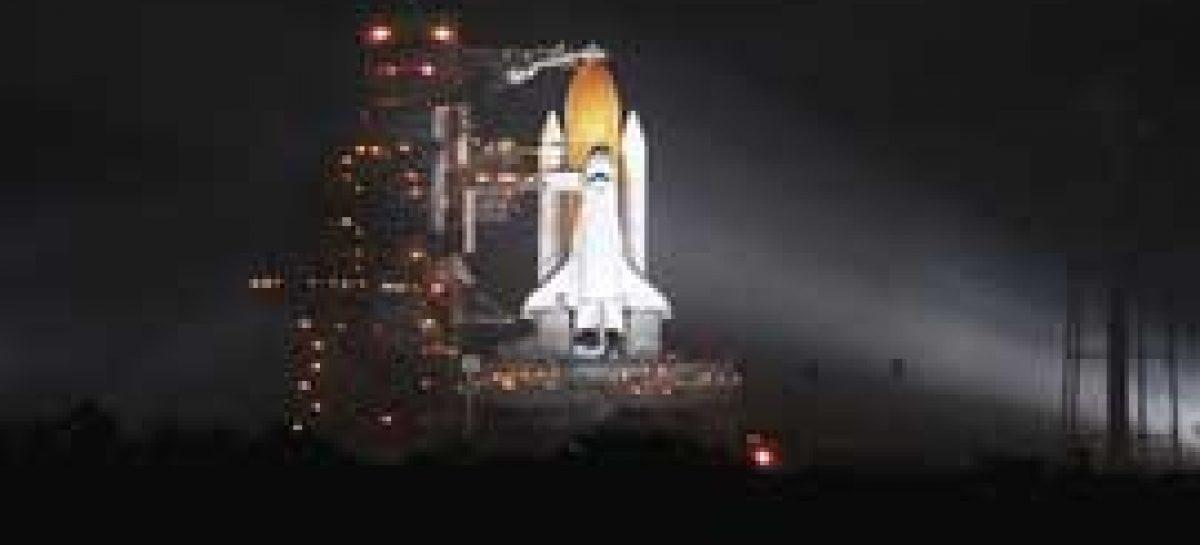 Nasa programa lançamento do Discovery para sexta-feira