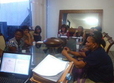 Semu e Fapema vão mapear mulheres em situação de vulnerabilidade