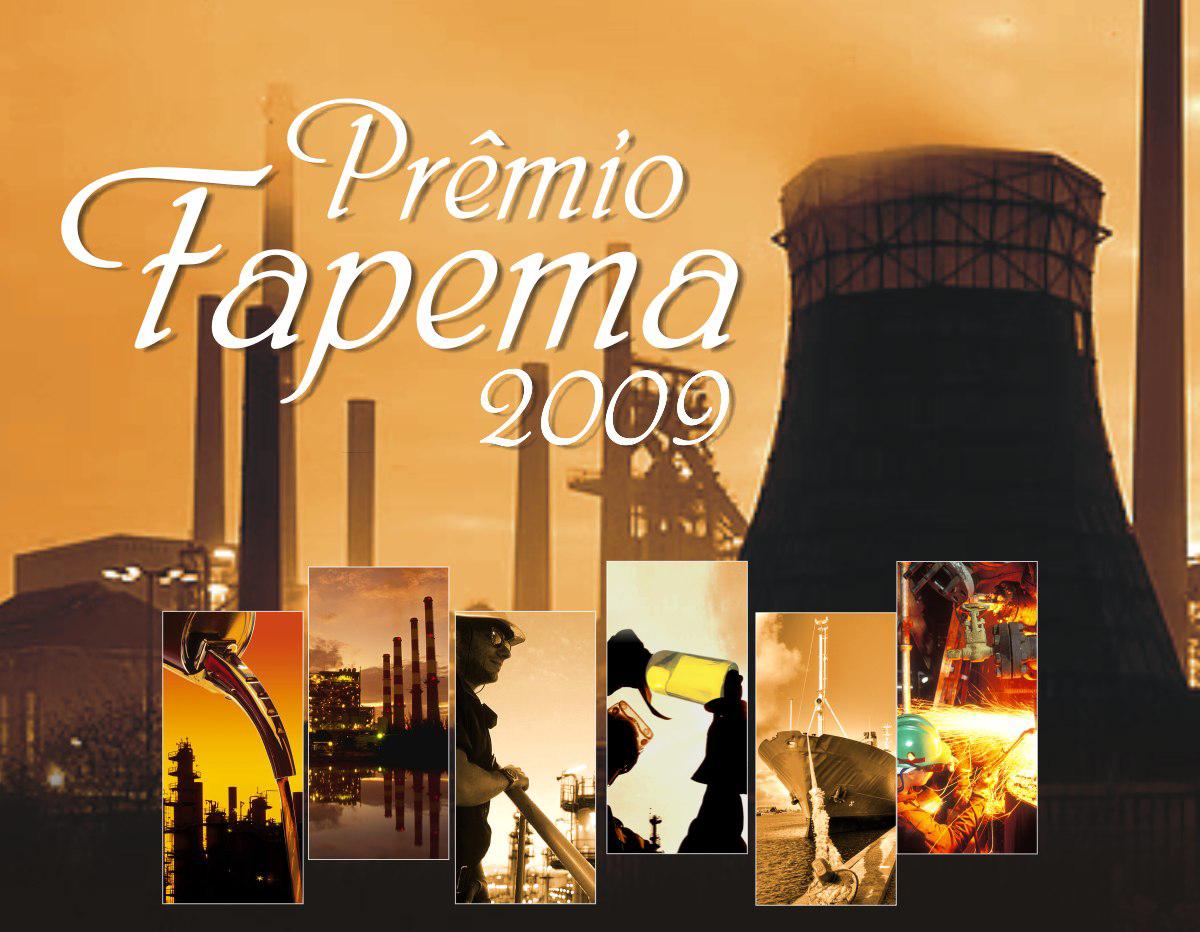 Imagem_Premio