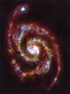 Observatorio_Espacial_Herschel_1
