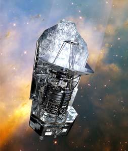 Observatorio_Espacial_Herschel_2