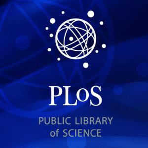 PLOS_public_library_of_science