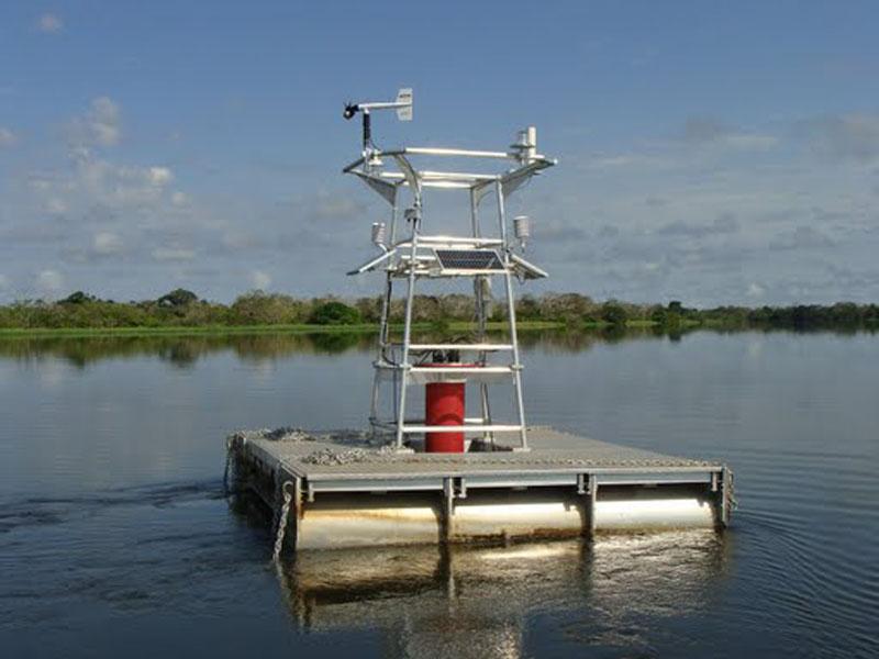 SIMA_-_Monitoramento_na_Amazonia
