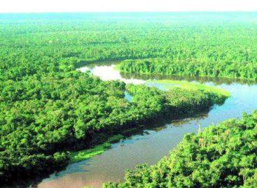 Primeira Rodada de Consulta ao Maranhão para o PCTI/Amazônia acontece nesta quarta-feira,06