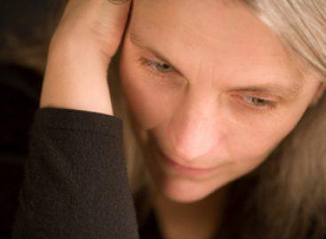 Câncer de colo uterino é o segundo mais comum no Brasil