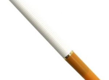 Anvisa proíbe importação e comercialização do cigarro eletrônico