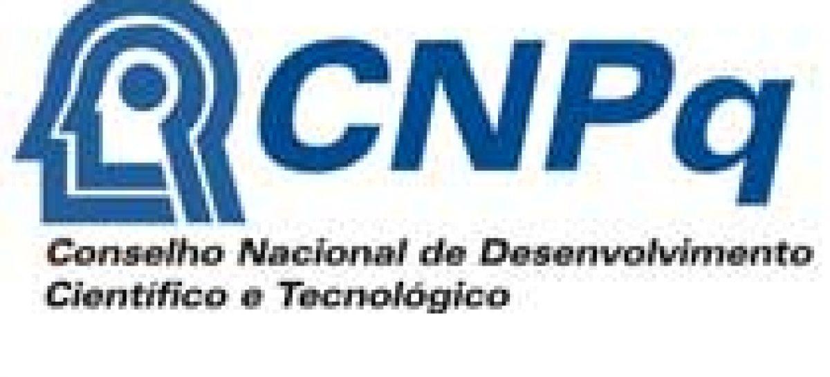 Abertas inscrições para os prêmios CNPq 2014 – 2015
