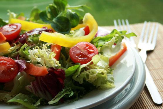dieta-mediterranea-70-133