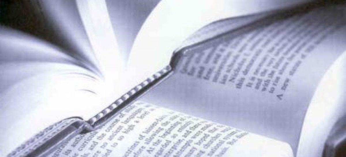Editora Fiocruz lança oito títulos nesta quarta-feira