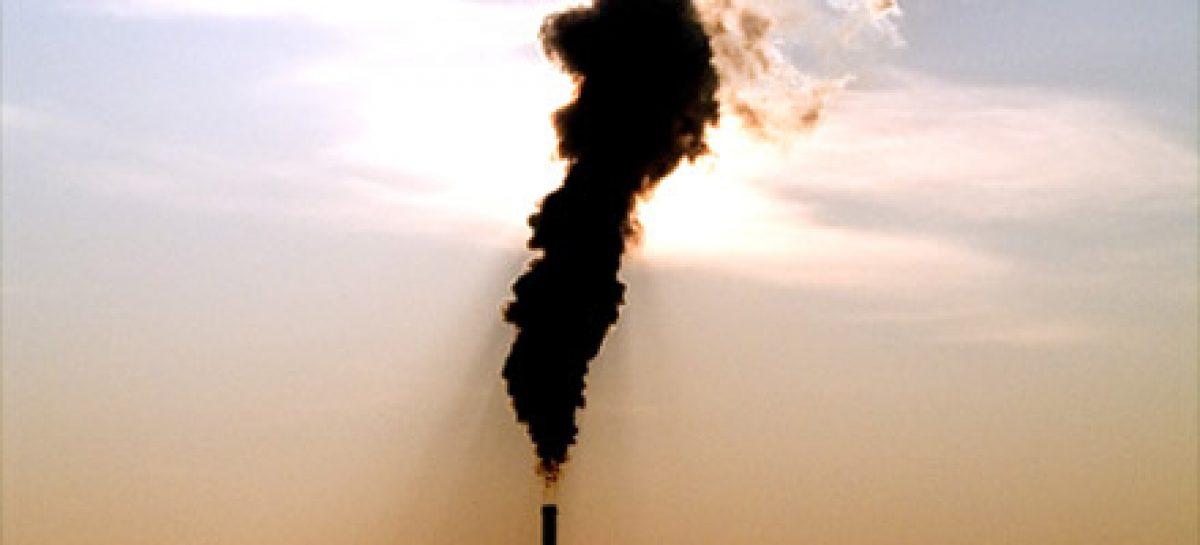 México propõe fundo do clima com ajuda de emergentes