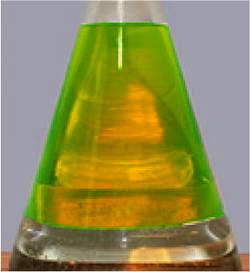 gasolina-verde