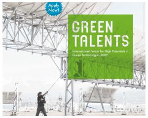 green_talents