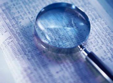 Divulgado novo censo do CNPq sobre grupos de pesquisa no Brasil