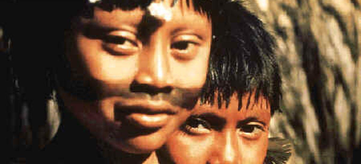 Região no interior do Amazonas guarda 19 línguas indígenas