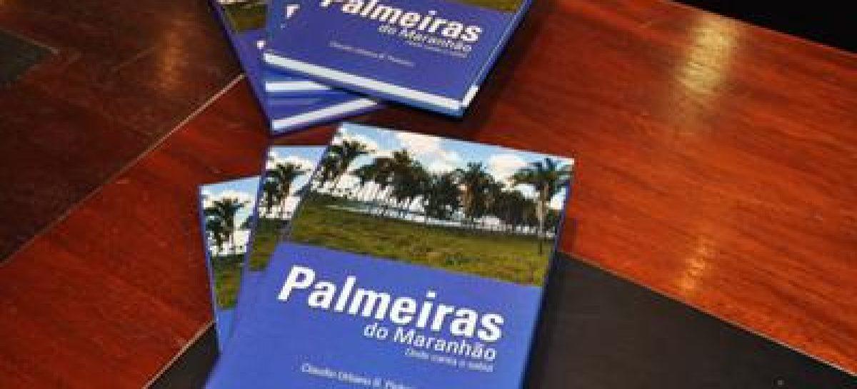Fapema abre inscrições para o Programa de Apoio à Formação de Recursos Humanos Pós-Graduados