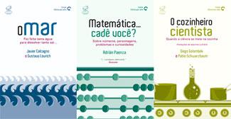 livro_divulgacao_cient
