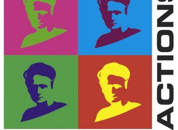 Programa Marie Curie abre inscrições para pesquisadores brasileiros