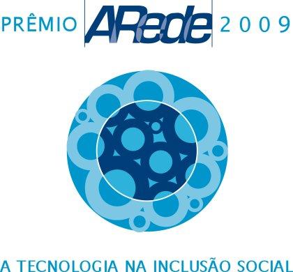 logo_premio_2009new