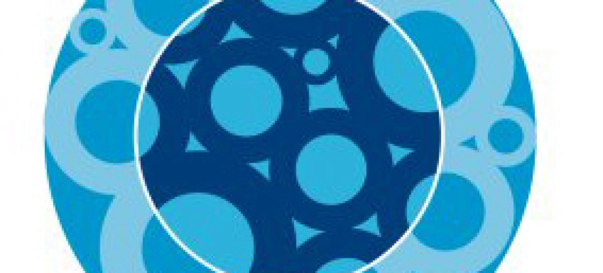Termina hoje prazo para inscrição no prêmio ARede de Inclusão Digital