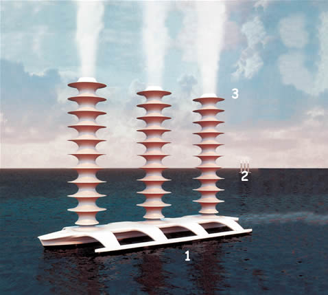 navios_de_nuvens