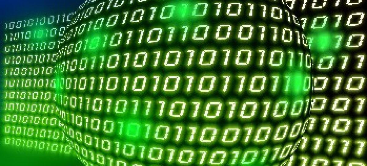 IBGE dá a largada para a pesquisa de inovação nas empresas