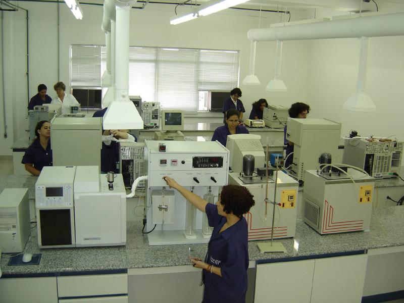 pesquisadores_nas_empresas