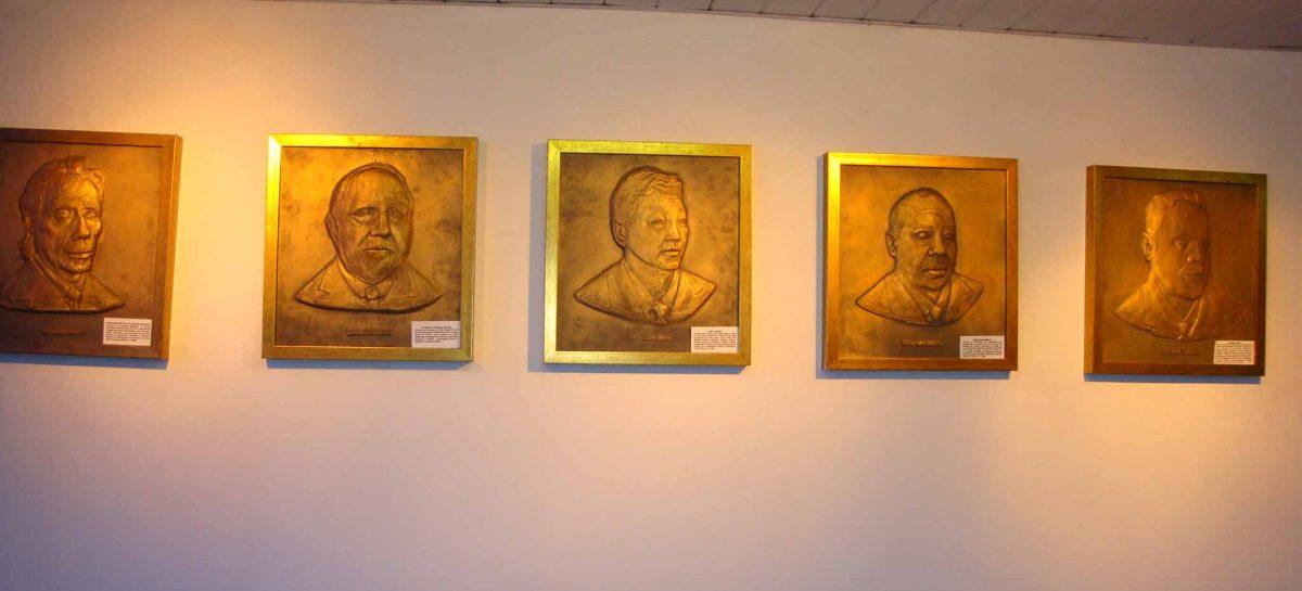 Prêmio Fapema homenageará ex-presidentes da Fundação