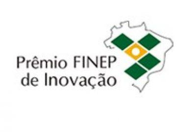 Último mês para inscrições no Prêmio FINEP de Inovação