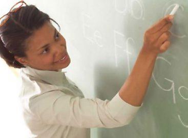 Prêmio reconhece mérito de professores da Educação Básica