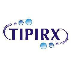 tipirx