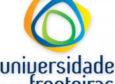 Seti lança novos editais do Universidade Sem Fronteiras