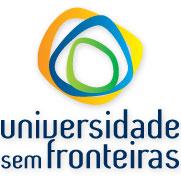 universidade_sem_fronteiras