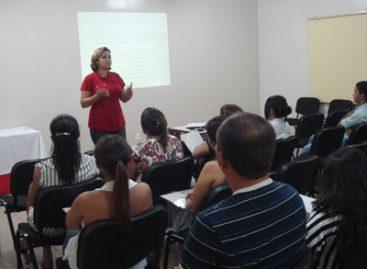 Inovação Tecnológica é tema de workshops