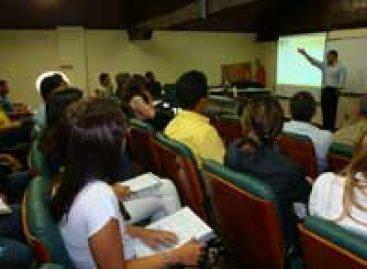A Refinaria Premium e os impactos no desenvolvimento do Maranhão é tema do XI Colóquios Fapema