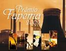 Imagem_Premio_P