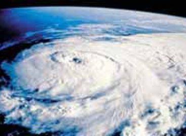 Mudança no clima custará US$ 400 bi anuais